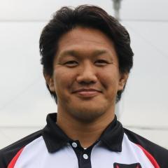 菊谷崇さん