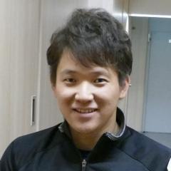 西勇輝さん